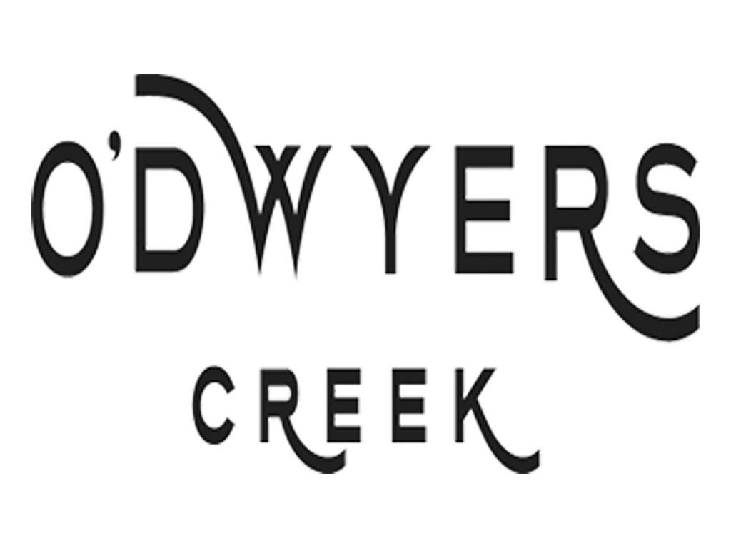 O'Dwyers Creek
