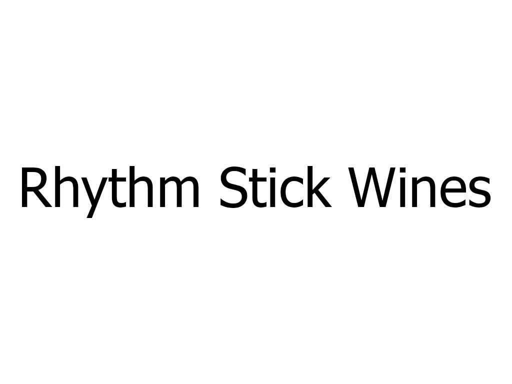 Rhythm Stick Wines