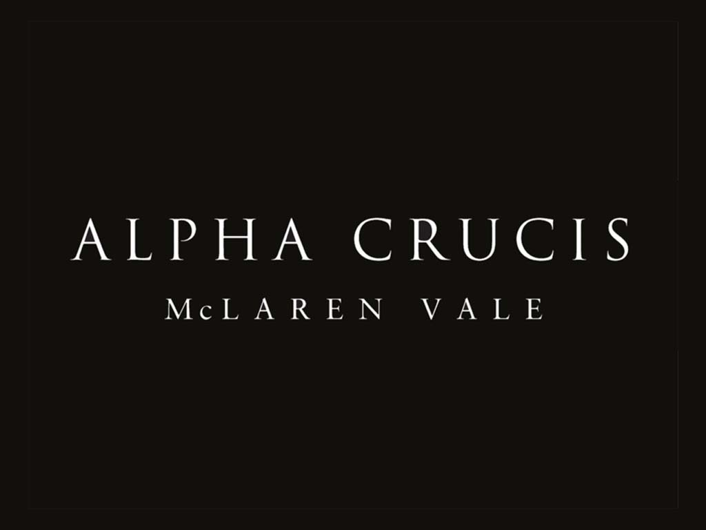 Alpha Crusis Wines