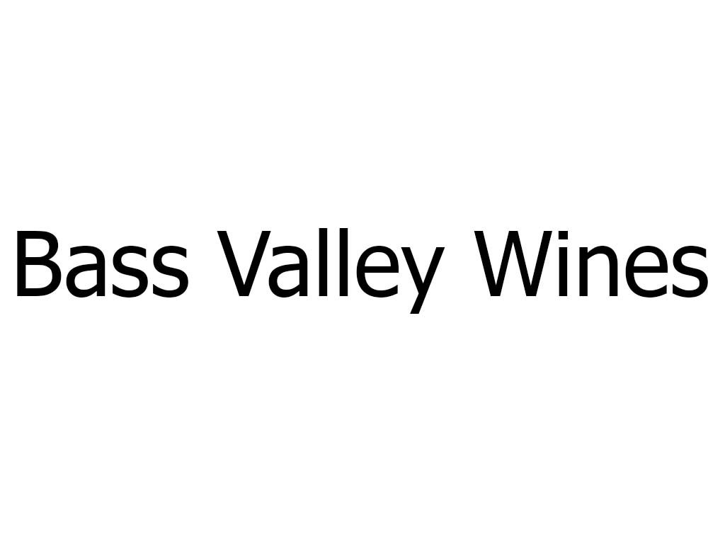 Bass Valley Wines