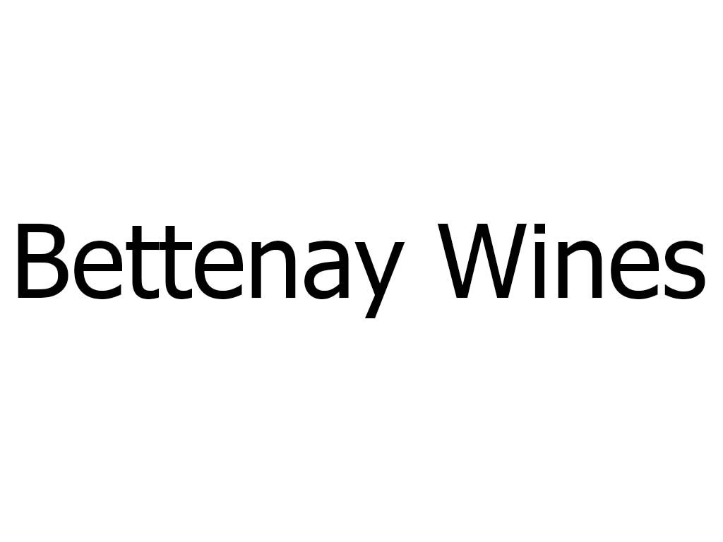 Bettenay Wines