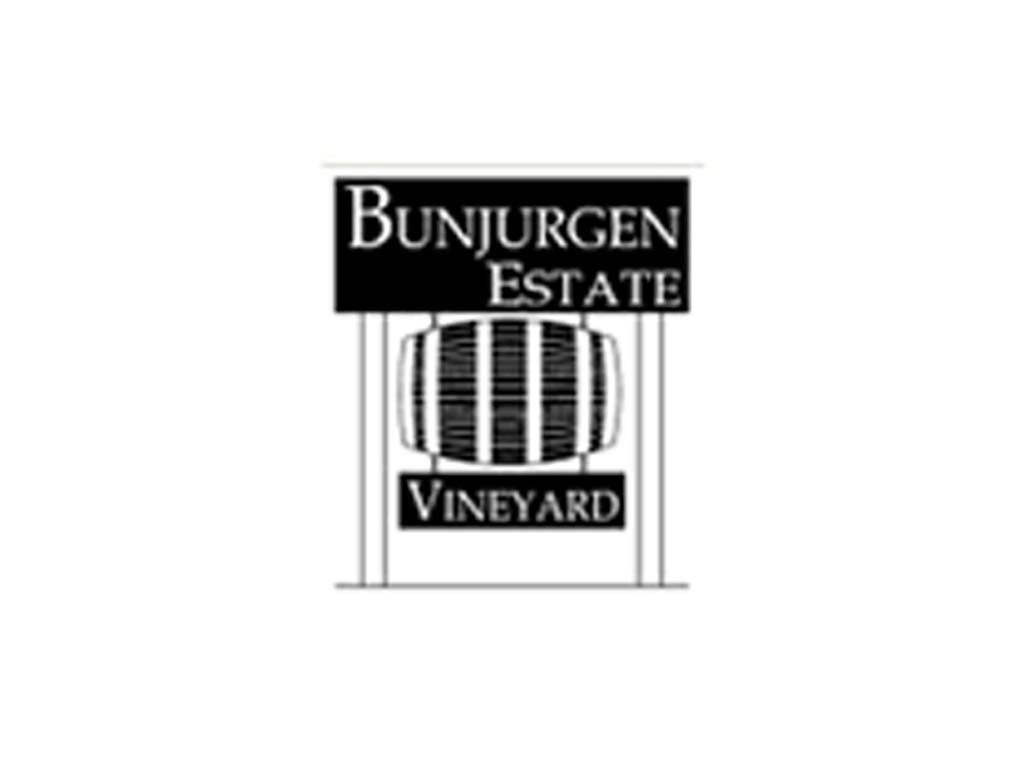 Bunjurgen Estate Vineyard