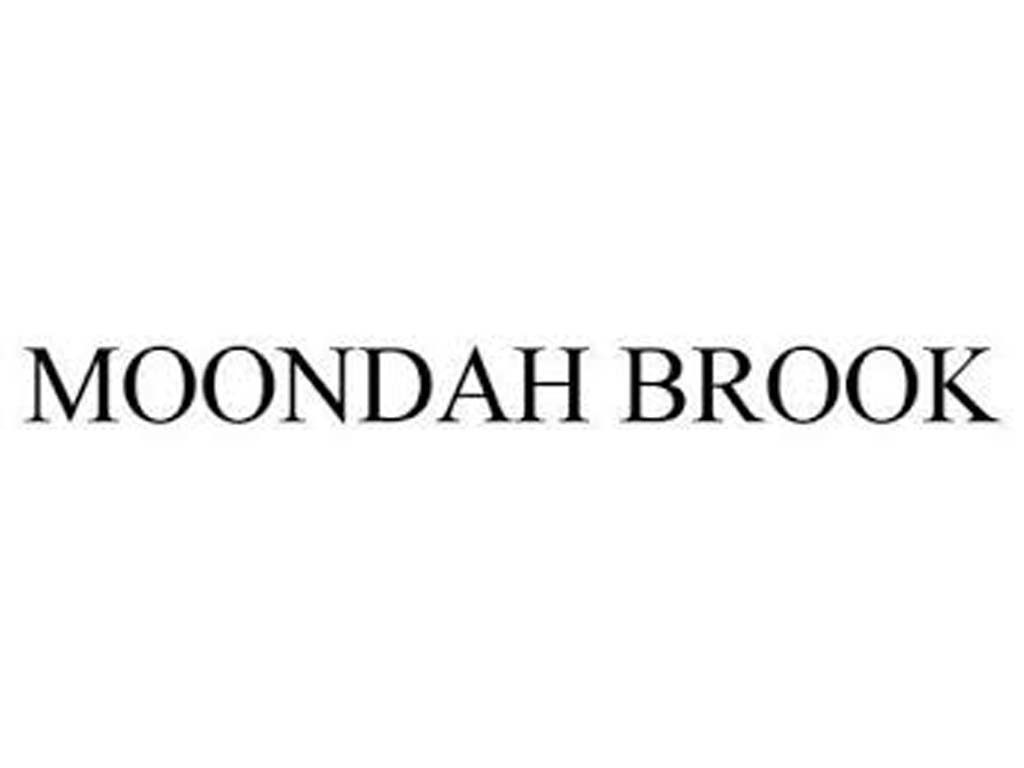 Moondah Brook