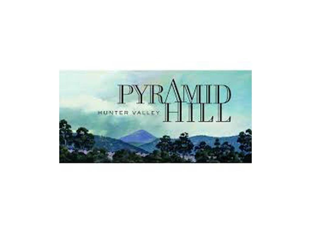 Pyramid Hill Wines