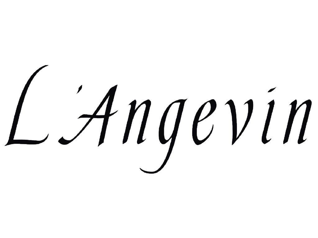 L'angevin Wines