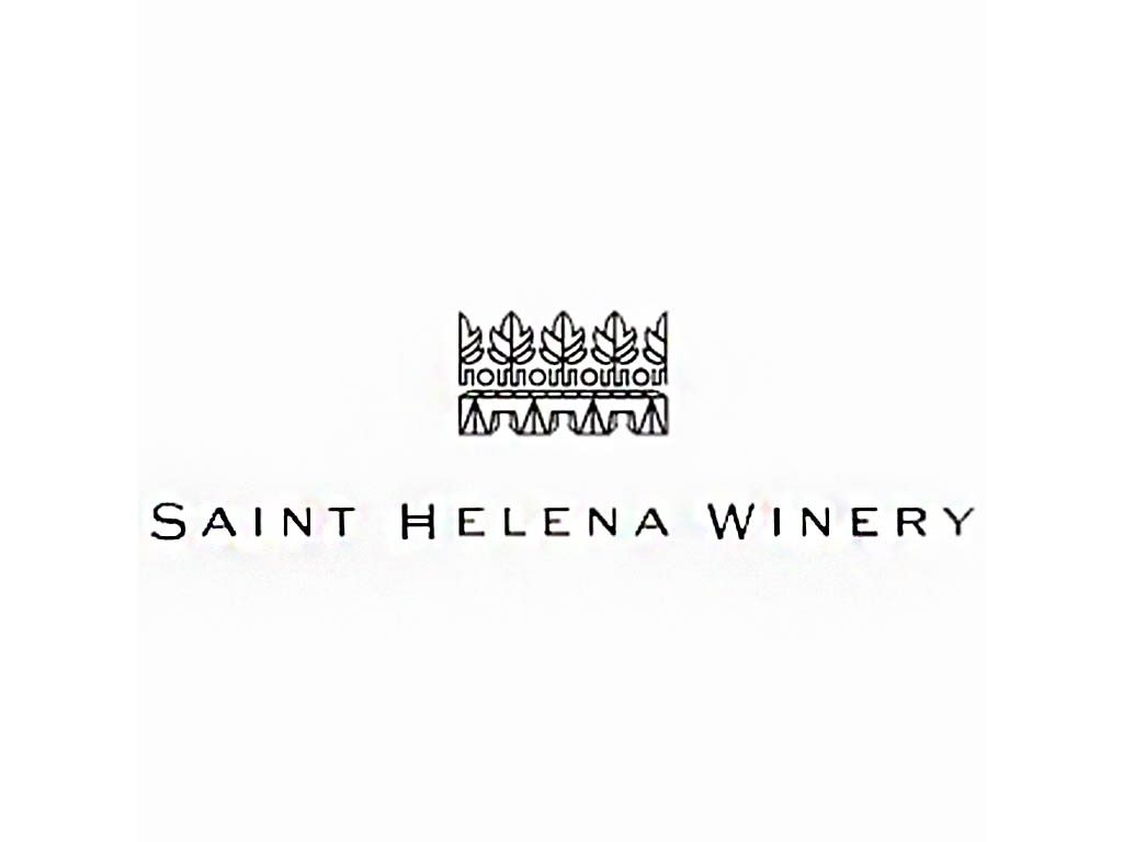 Saint Helena Winery