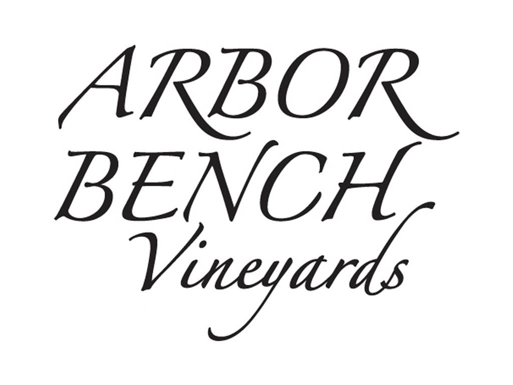 Arbor Bench Vineyards