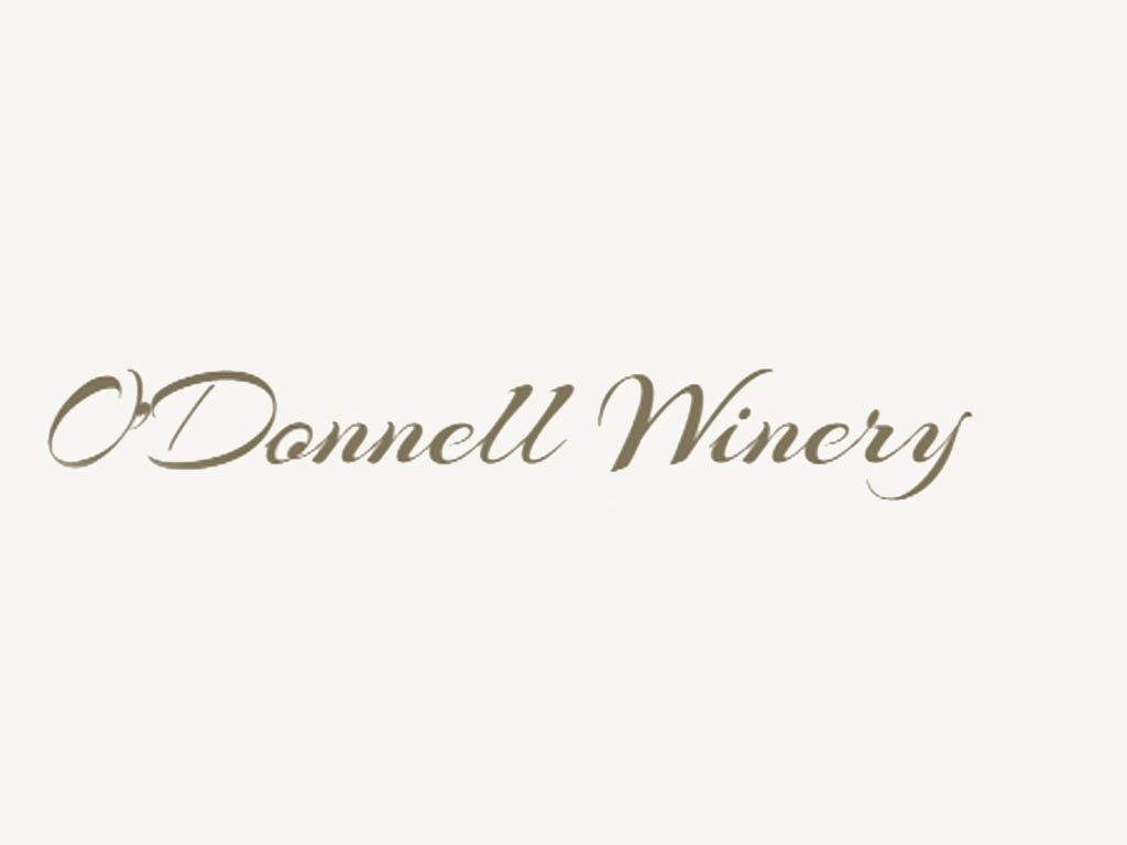 O'Donnell Winery