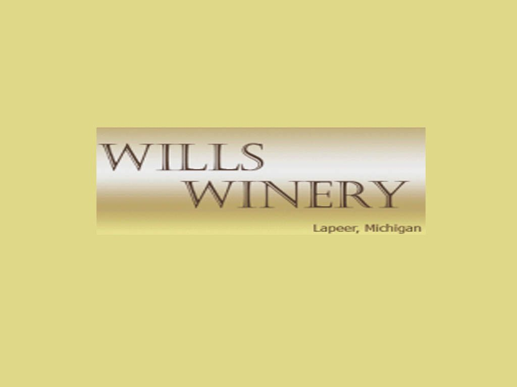 Wills Winery
