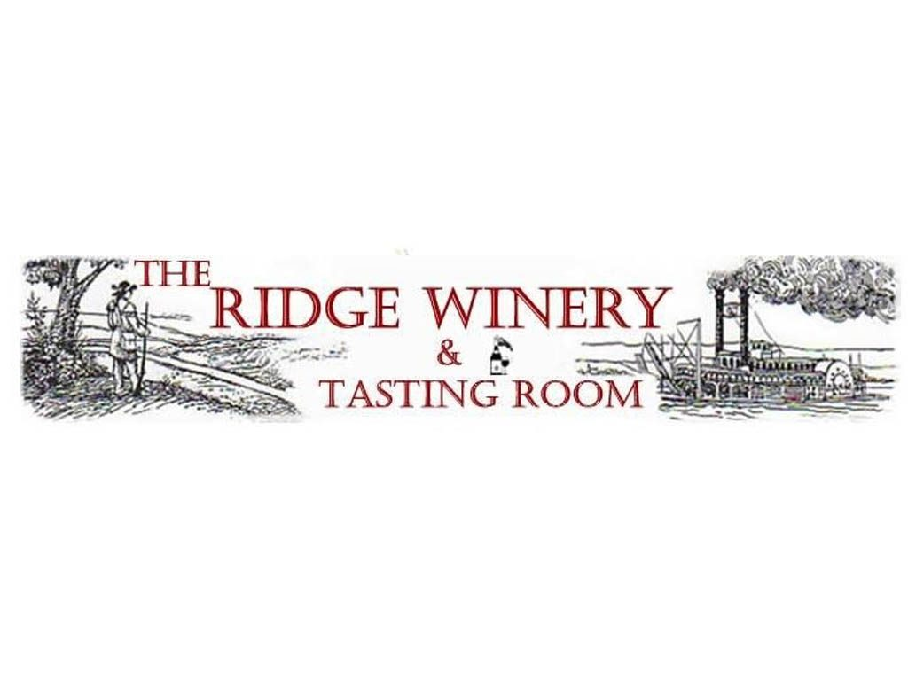 The Ridge Winery