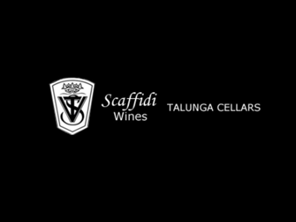 Talunga Cellars – Scaffidi Wines