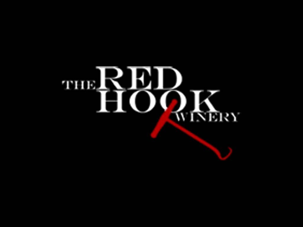 The Red Hook Winery