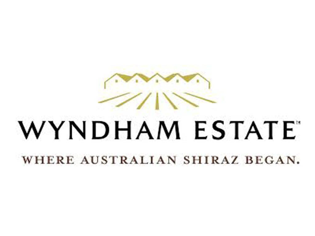 Wyndham Estate