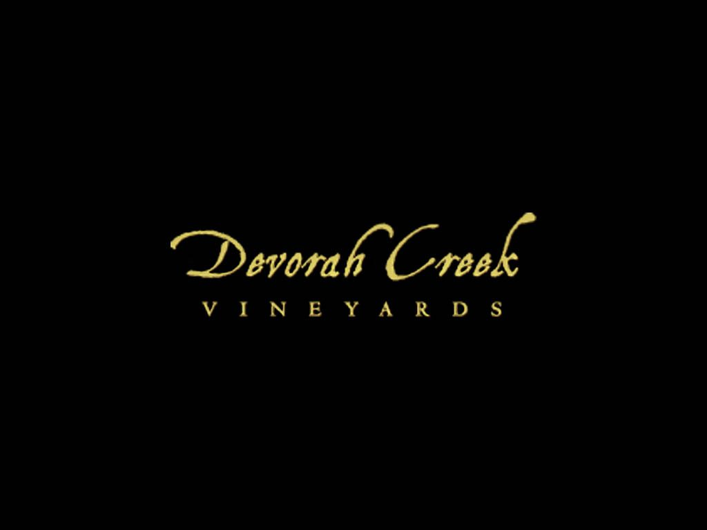 Devorah Creek Vineyards