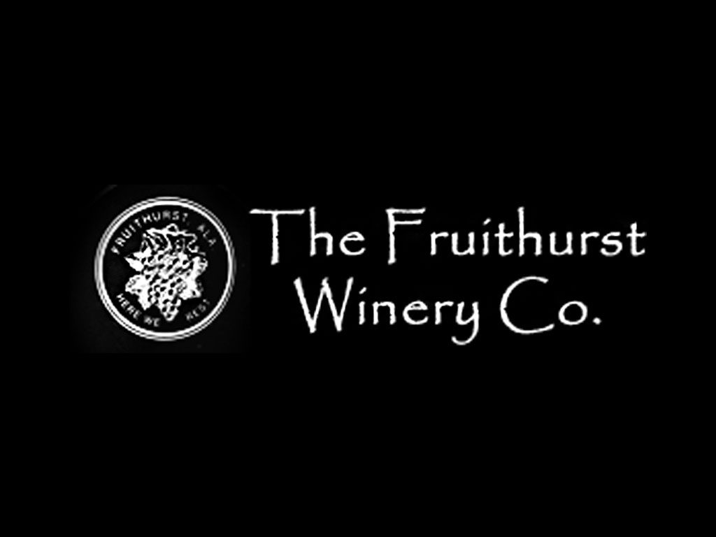 The Fruithurst Winery