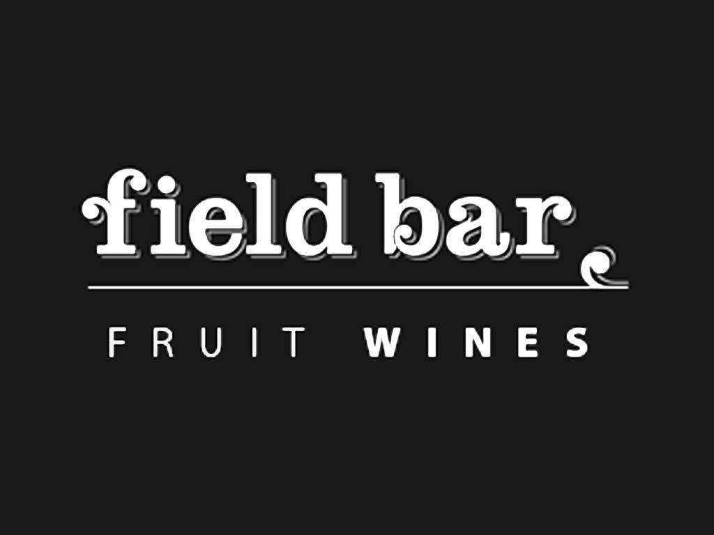 United Kingdom   Kazzit US Wineries & International Winery Guide