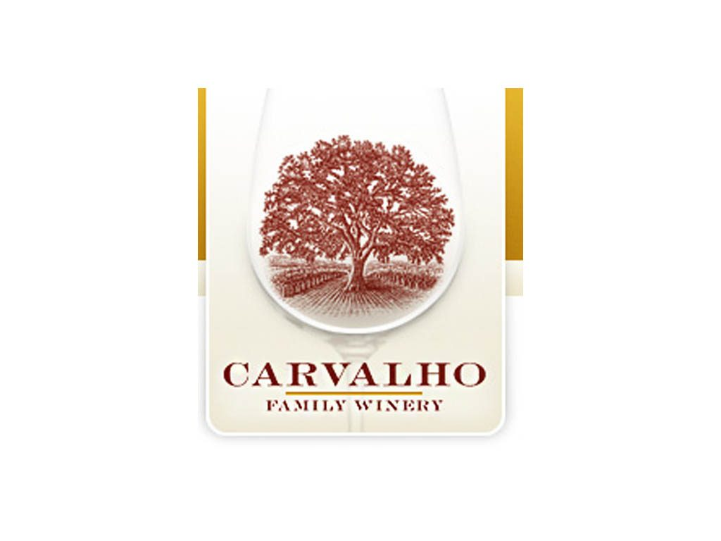 Carvalho Family Winery