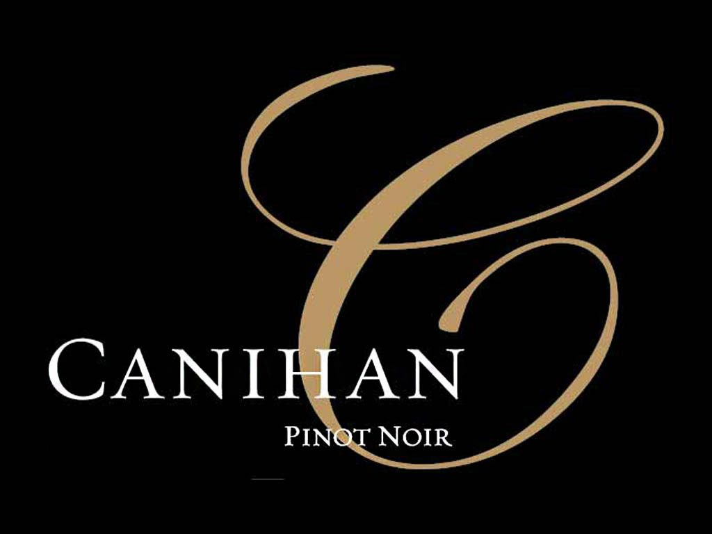 Canihan Family Winery