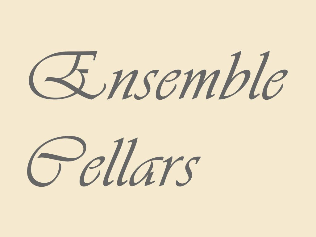 Ensemble Cellars