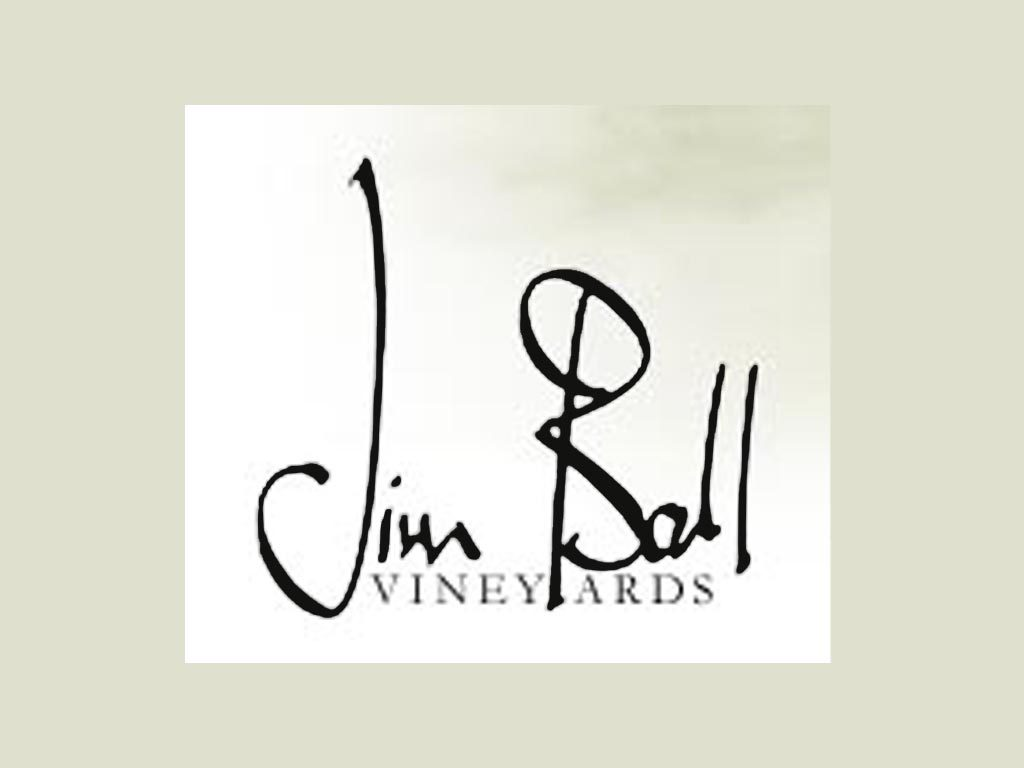 Jim Ball Vineyards