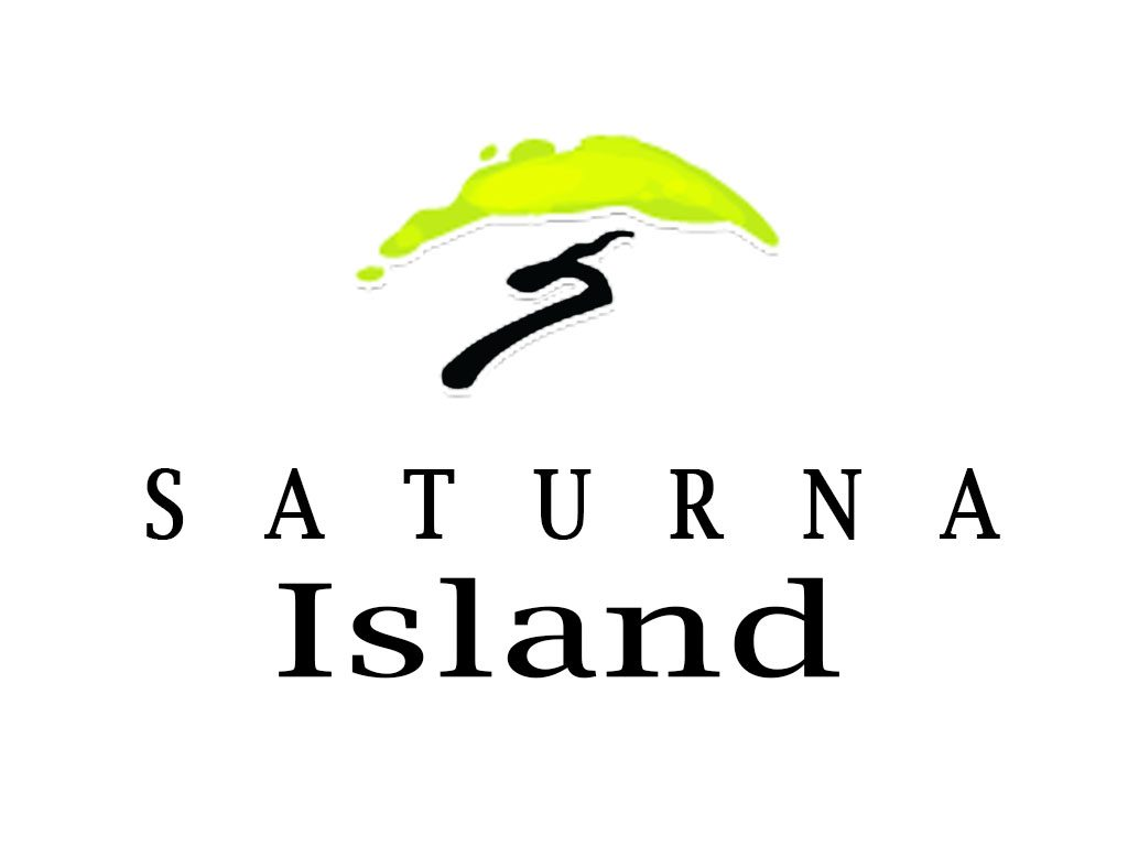 Saturna Island Vineyards
