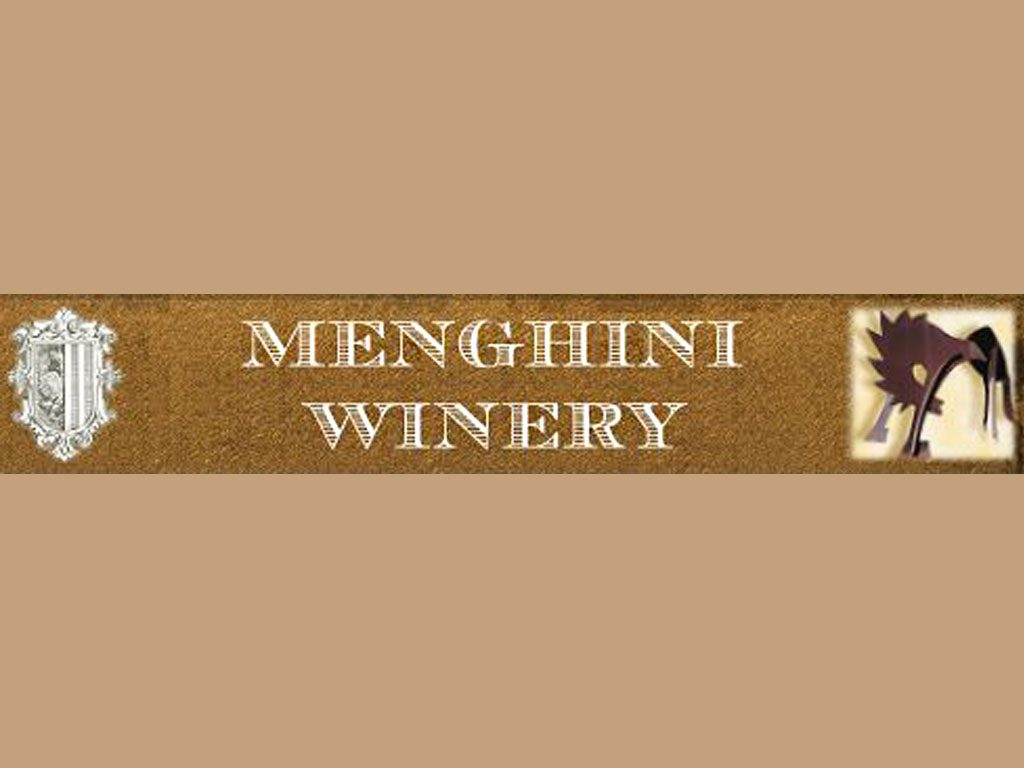 Menghini Winey