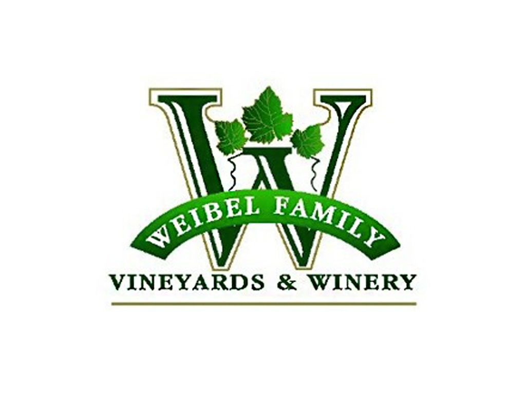 Weibel Family Vineyards  sc 1 st  Kazzit & Weibel Family Vineyards United States California Lodi | Kazzit US ...