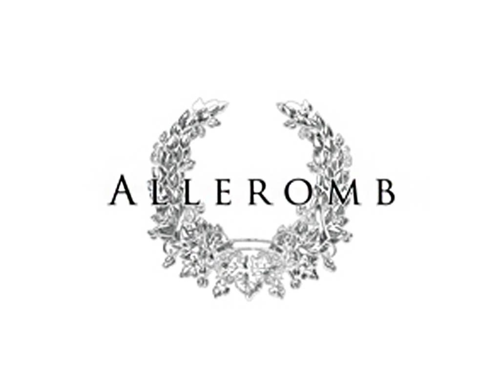 Alleromb Winery