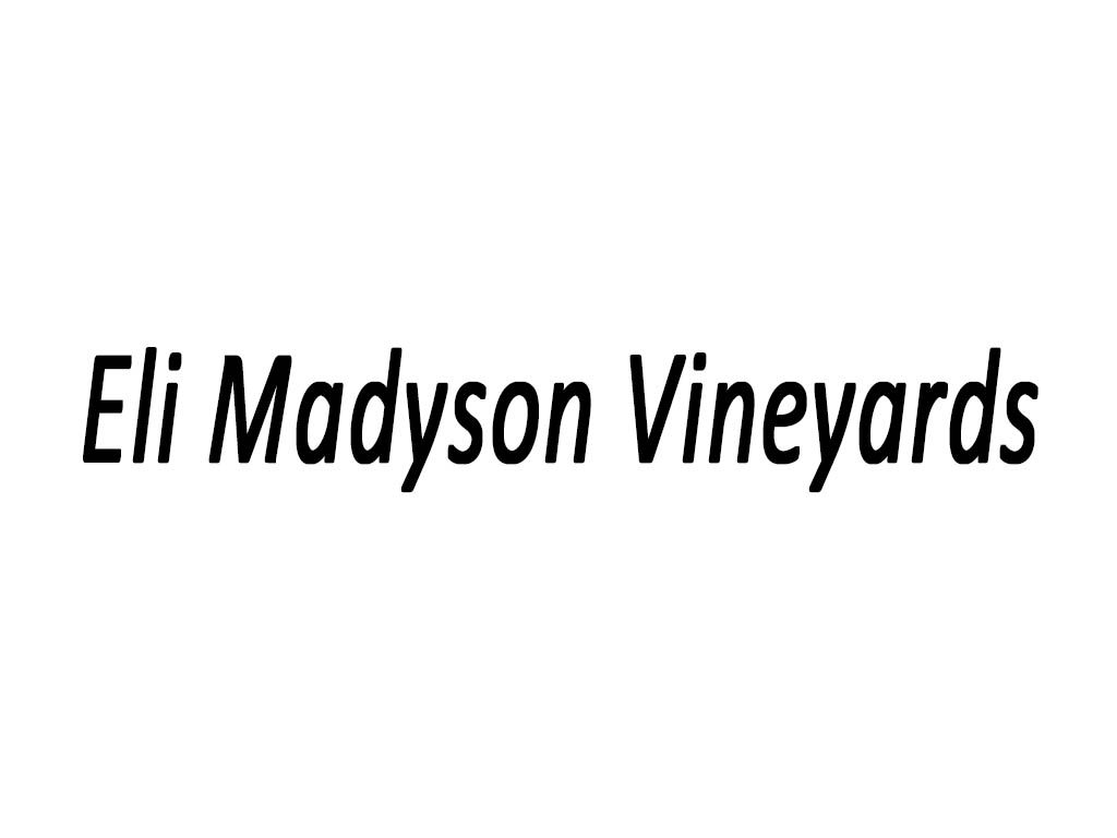Eli Madyson Vineyards