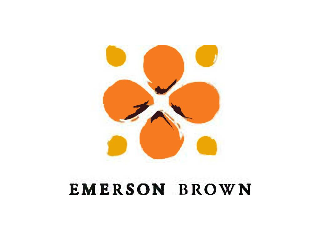 Emerson Brown Wines