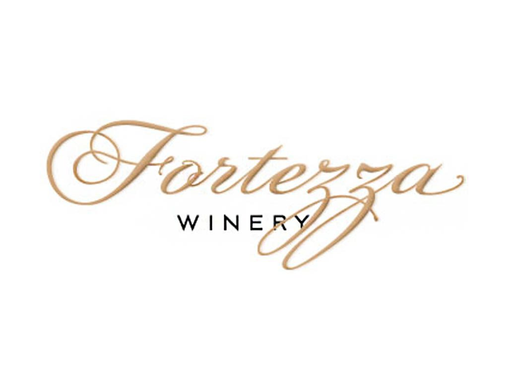 Fortezza Winery