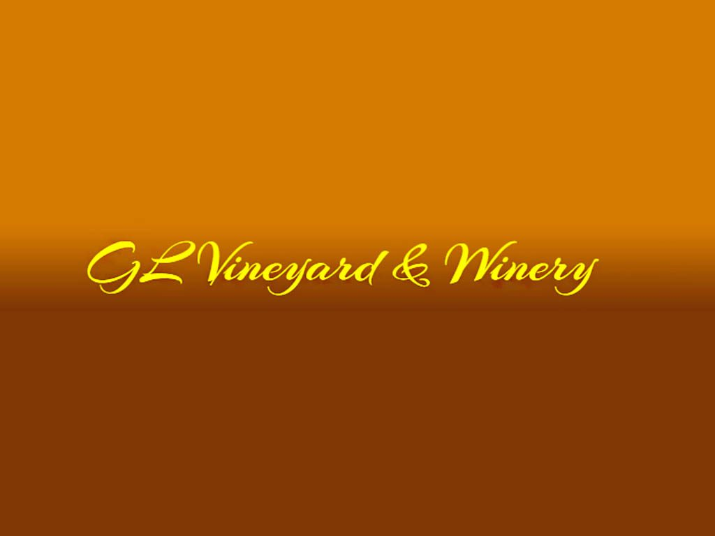 Golden Leaves Vineyard & Winery