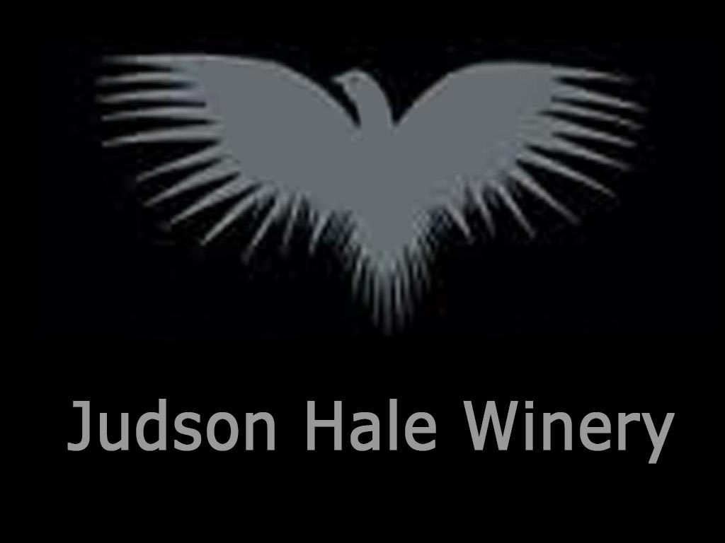 Judson Hale Winery