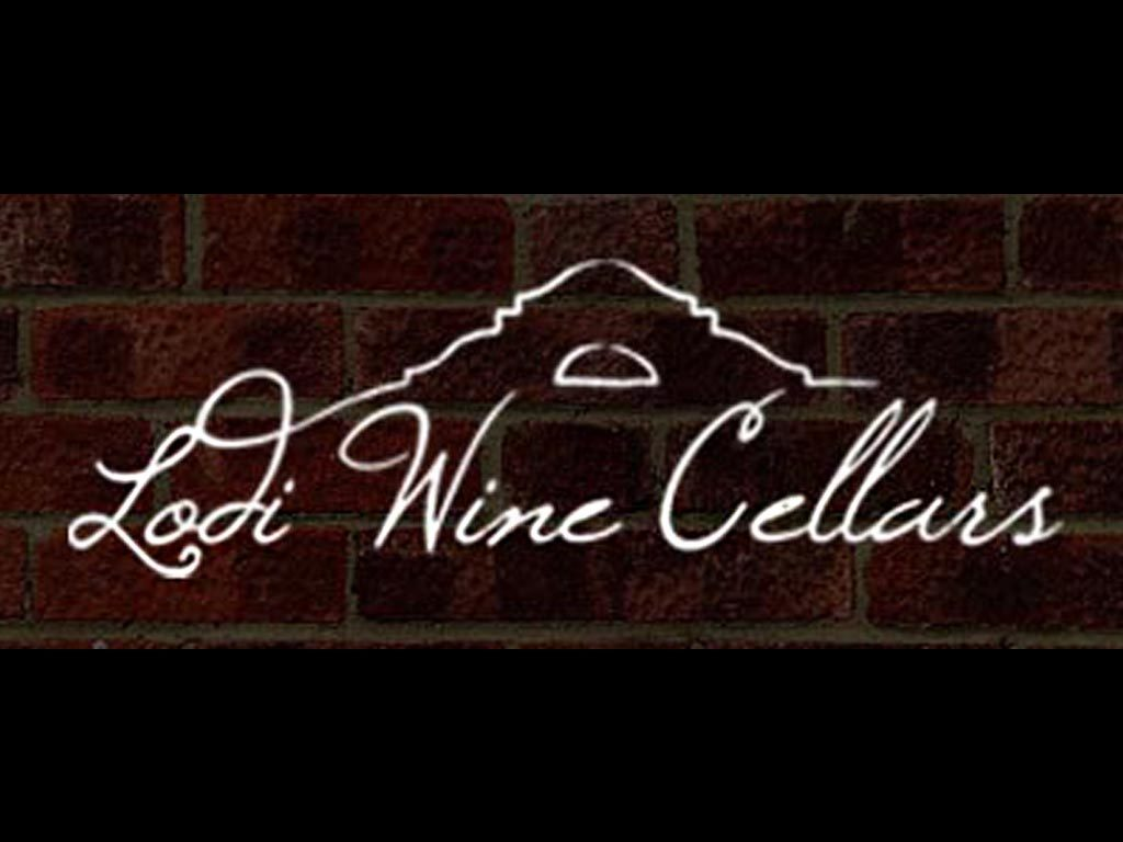 Lodi Wine Cellars