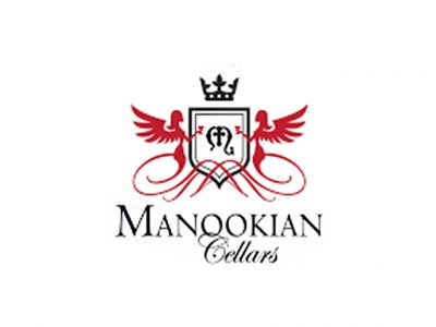 Manookian Cellars