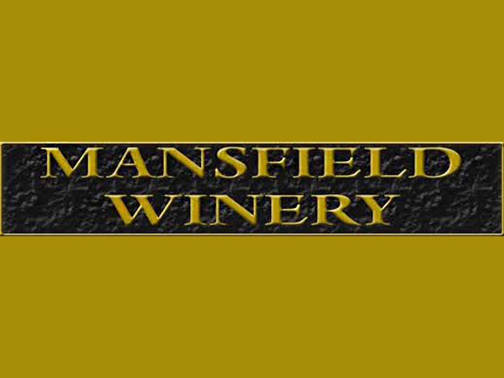 Mansfield Winery