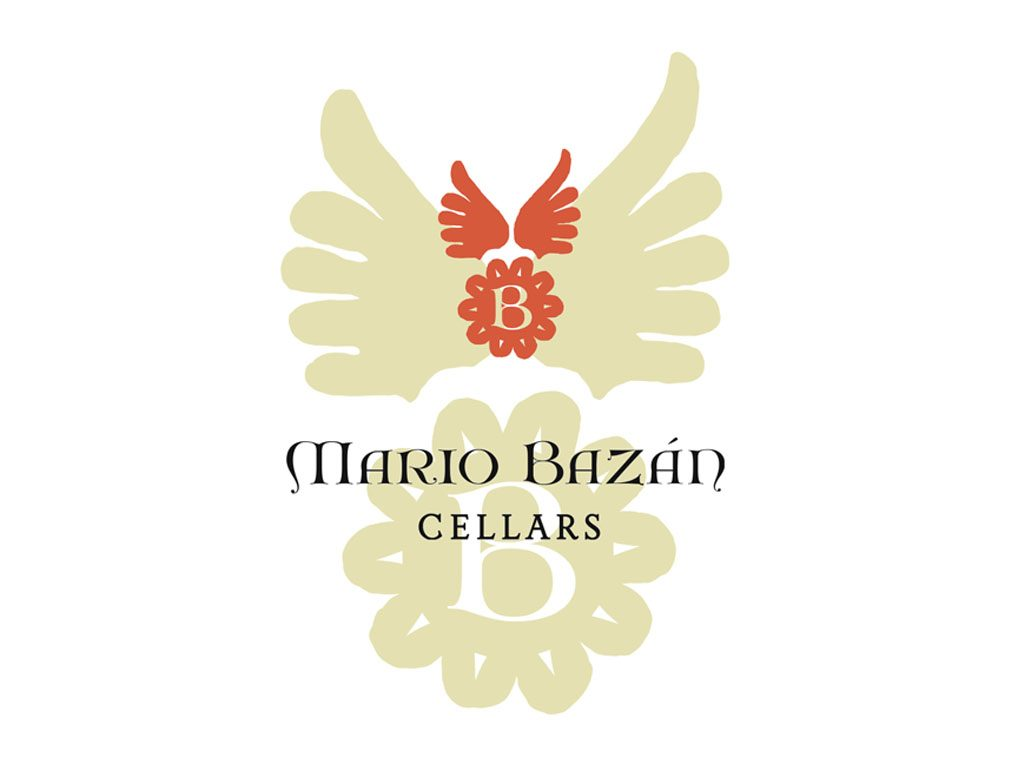 Mario Bazan Cellars