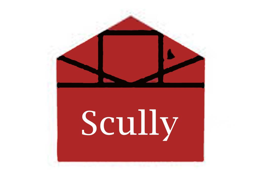 Scully Ranch Wines