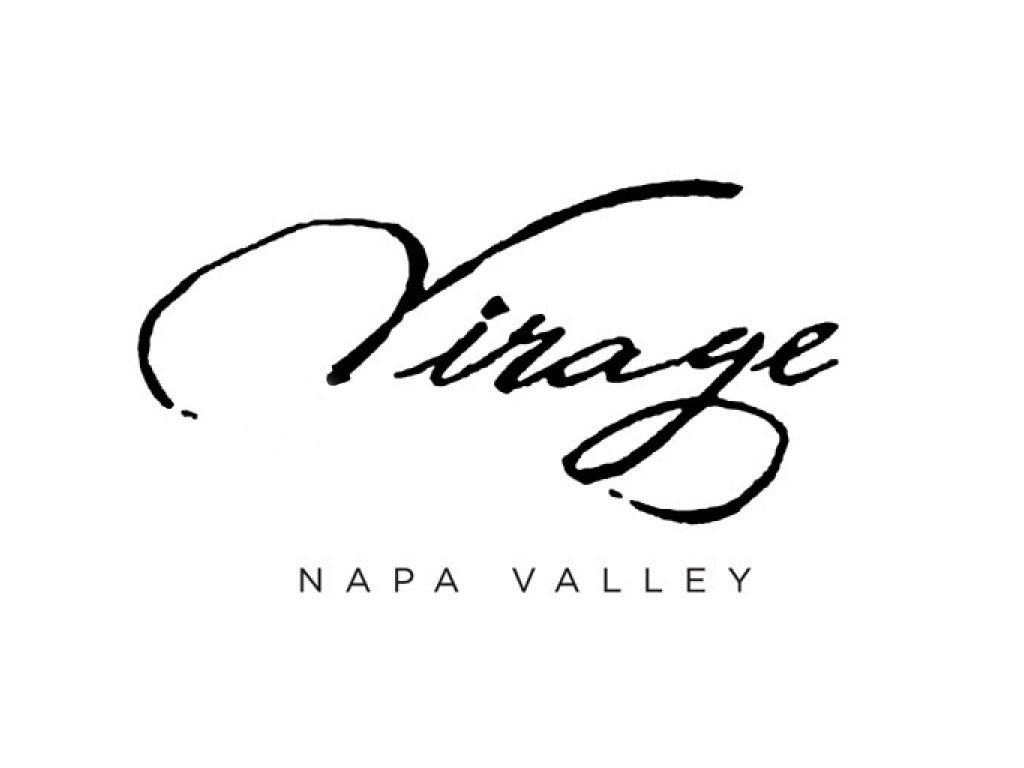 Virage Napa Valley