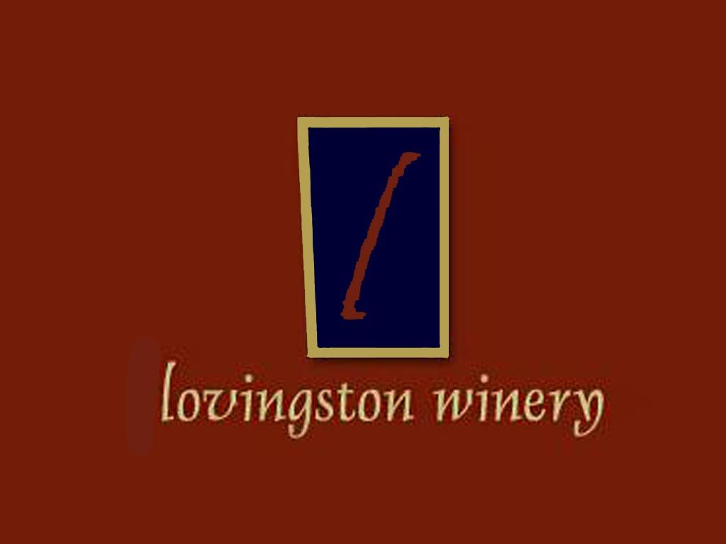 Lovingston Winery