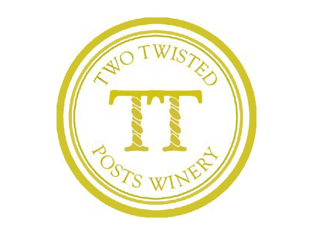Two Twisted Posts Winery