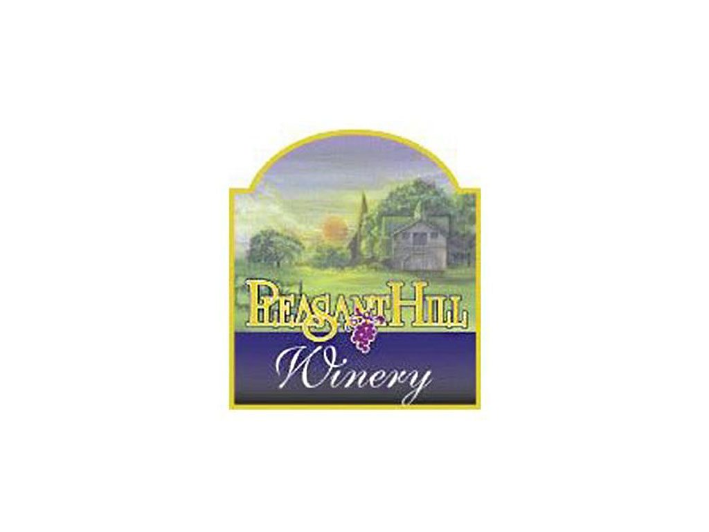 Pleasant Hill Winery (TX)