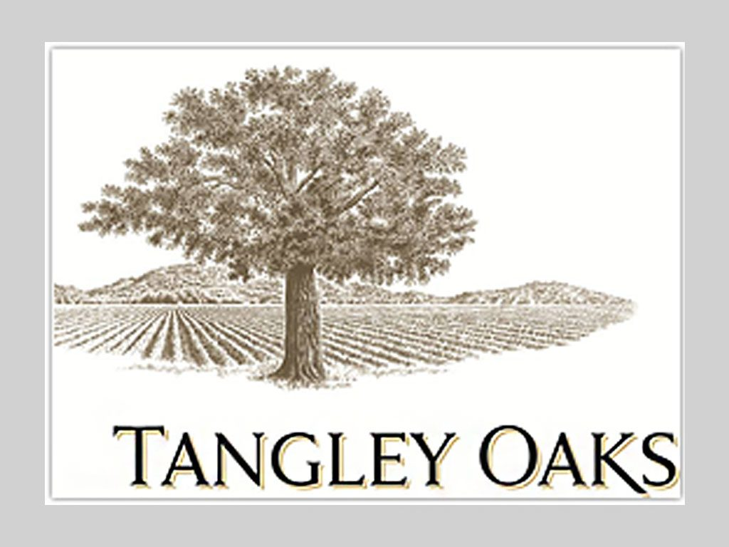 Tangled Oaks Vineyard & Winery
