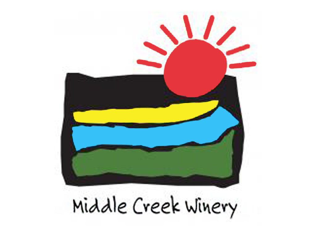 Middlecreek Winery