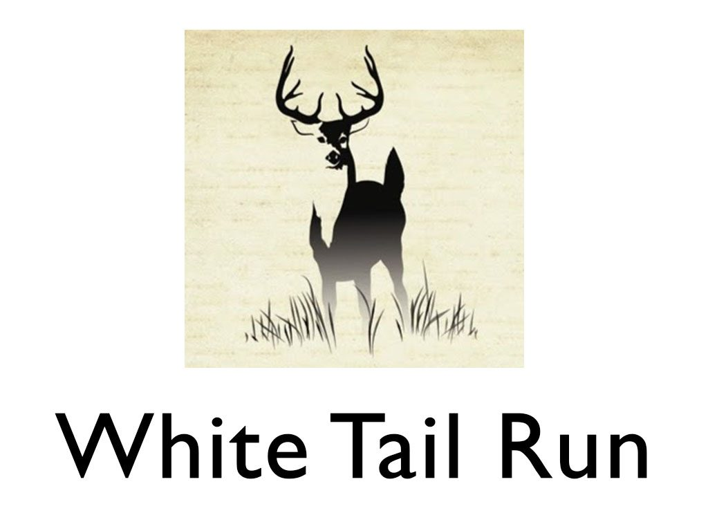 White Tail Run Winery