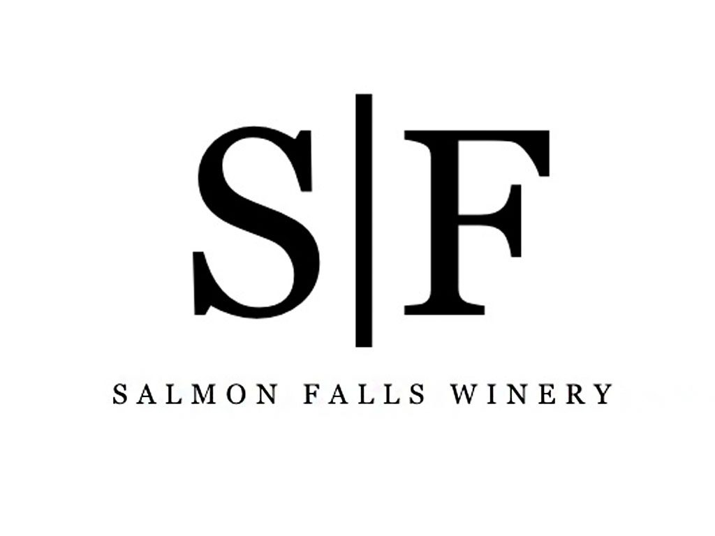 Salmon Falls Winery