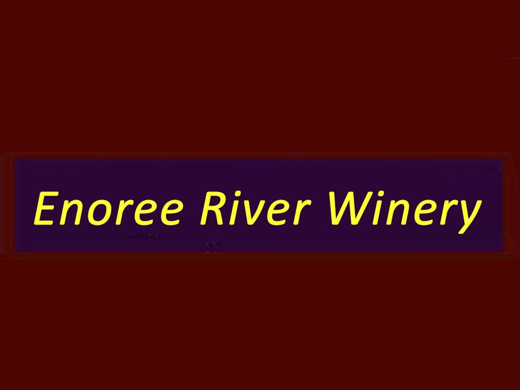 Enoree River Winery