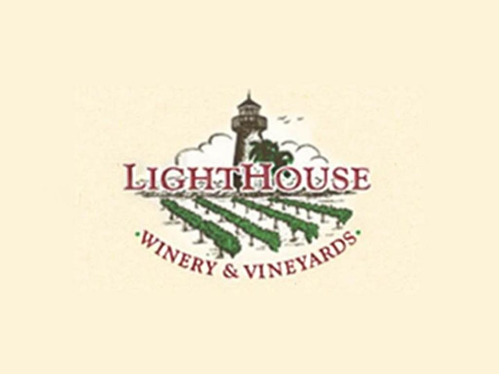 Lighthouse Winery & Vineyards