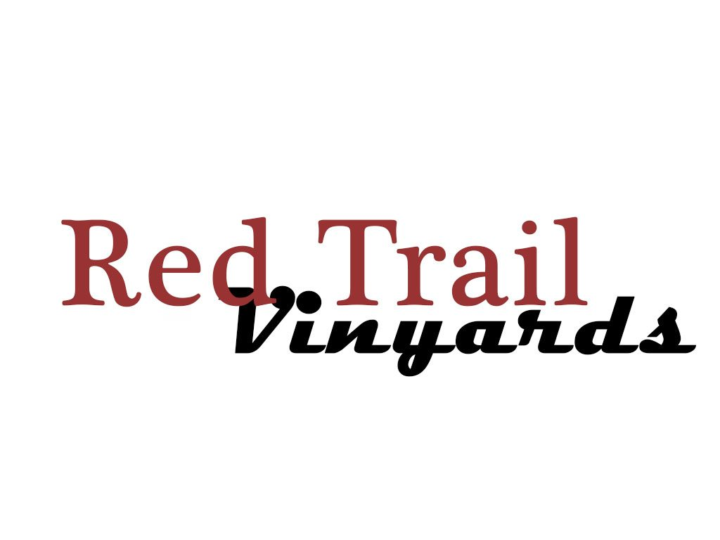 Red Trail Vineyard