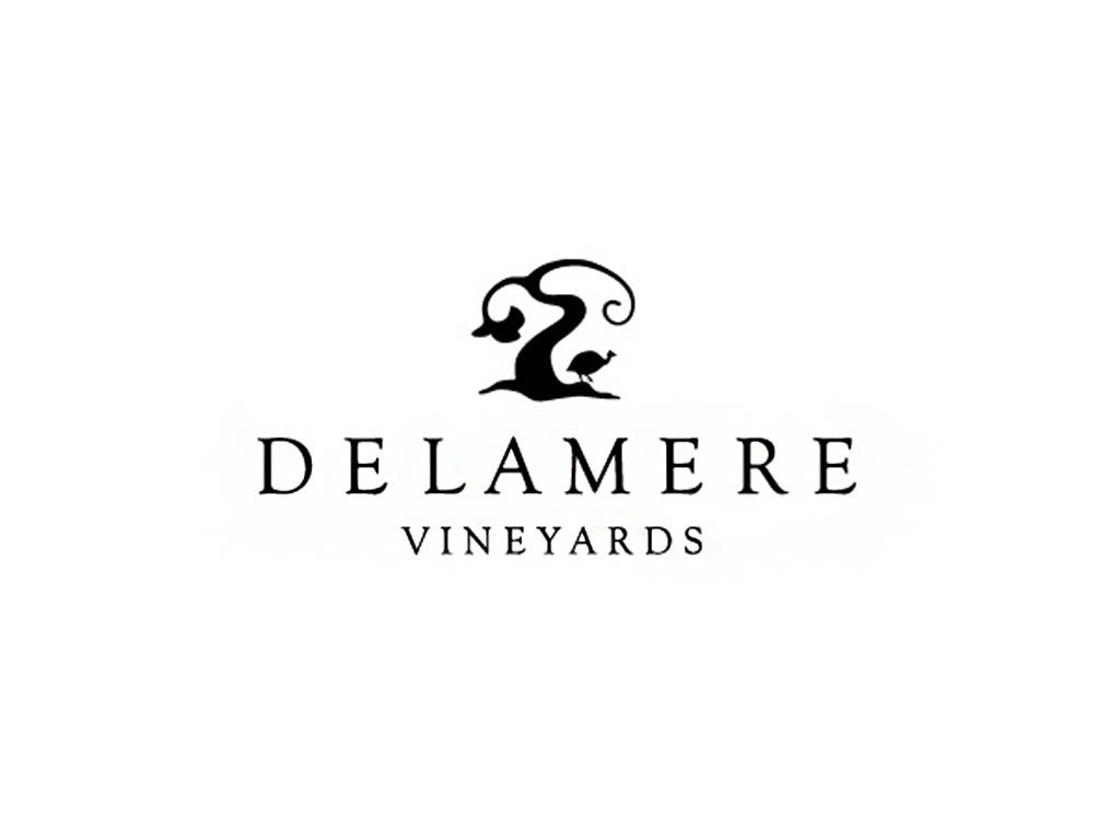 delamere vineyard individual analysis 9 delamere vineyard 10 delamere industries 18 delamere and hopkins 25 delamere & hopkins metatags & keyword analysis.